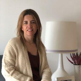 Andreia Afonso