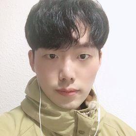Hyung Jun Seo