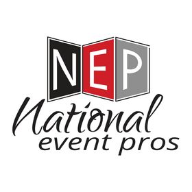 National Event Pros: Event Planners