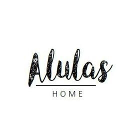 Alulas Home