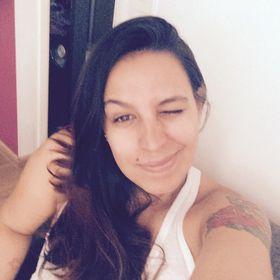 Juliana Palhano