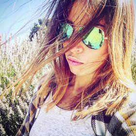 Giselle Rozados