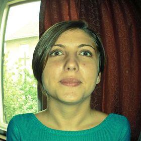 Ioana Macaşoi
