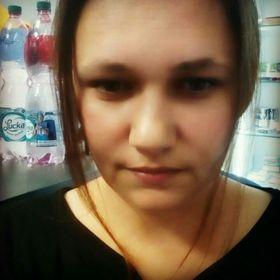 Nadežda Šubjaková