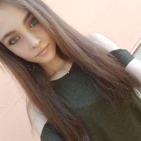 Bencecan Bianca