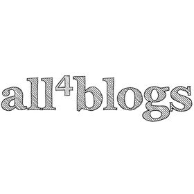 All4 Blogs
