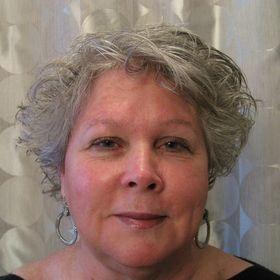 Beverly Coggins