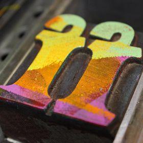 la'mas laboratorio tipografico