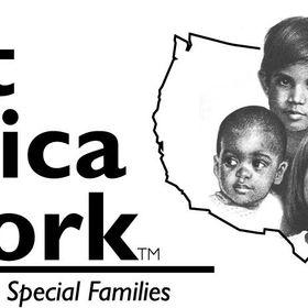 Adopt America Network