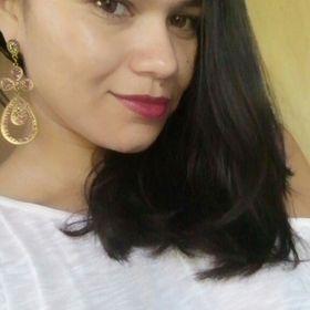 Liliane Santtos