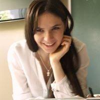 Julija Shakhova