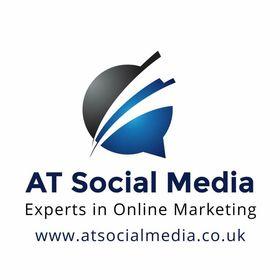 AT Social Media
