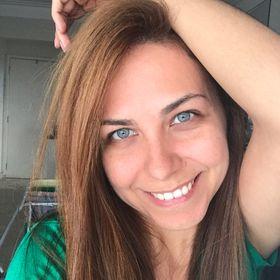 Alessandra Mendonça