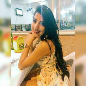 Lucely Montalvão
