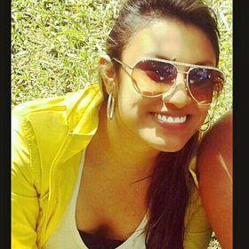 Paola Pito
