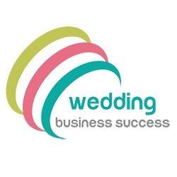 Wedding Business Success