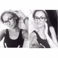 Irina Ra