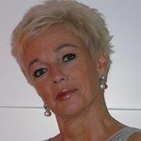 Helene Liang-Verhoeff