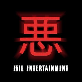 Evil Entertainment