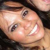 Paula Maria Prado
