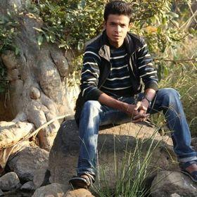 Sagar Ashok