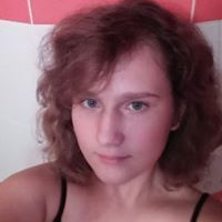 Michala Častulíková