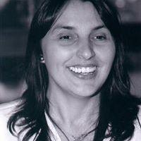 Denise Espilma