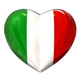 Italia& Cucina