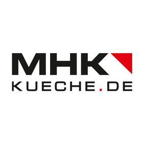 MHK Kueche.de