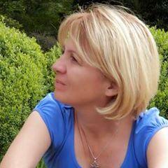Katalin Róth