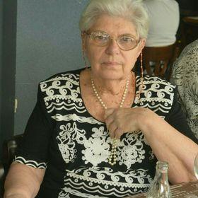 Ilona Balogh
