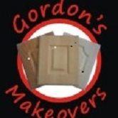 Gordon's Makeovers