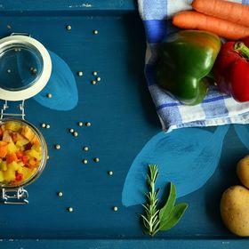 Jane Recipes