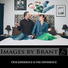 Images by Brant