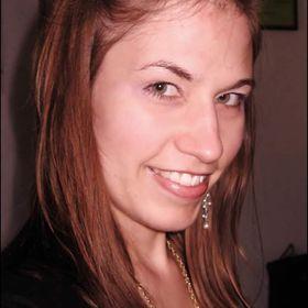 Sarah Corbridge (Greene)