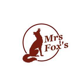 Mrs Fox's