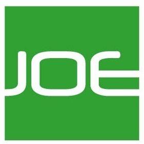 Joseph Otto Enterprises