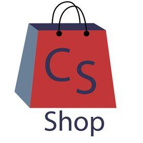 Coatroom.shop