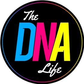 The DNA Life