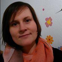 Stefanie Kunz