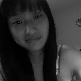 Tasha Choong