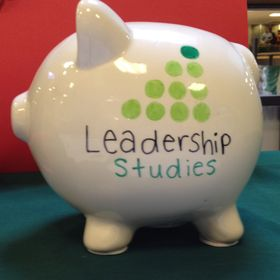 Wright State Leadership Studies