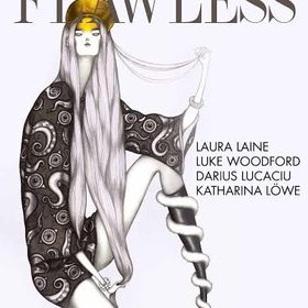 Flawless Magazine