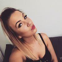 Ewelina Babiarz