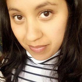 Christy Duarte