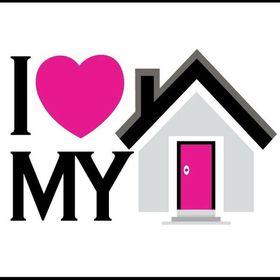 ilove myhouse