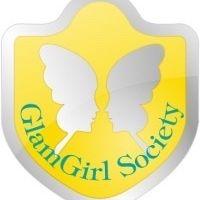 Glam Girl Society
