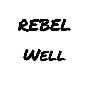 Rebel Well
