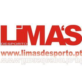 separation shoes 0f2a6 99687 Limas Desporto (limasdesporto) no Pinterest