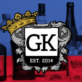 Gin-Kingdom